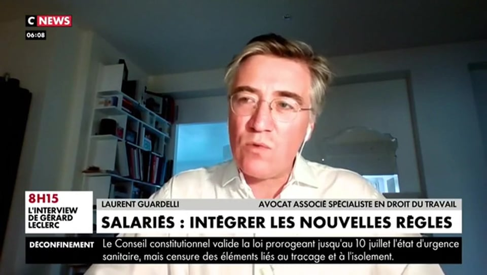 Itw Laurent Guardelli_CNEWS